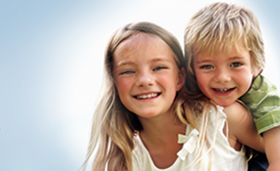 Children's Health Naturopath Melbourne - Luke Clarke